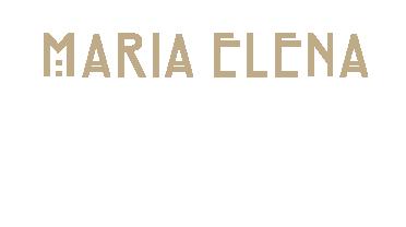 María Elena Rodríguez-La Rosa