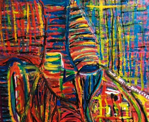 pensamientos-en-colores