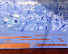 acrilico-y-madera-sobre-lienzo