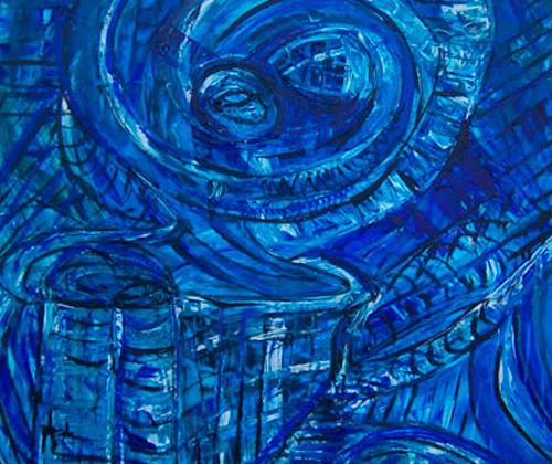 b_pensamiento_azul