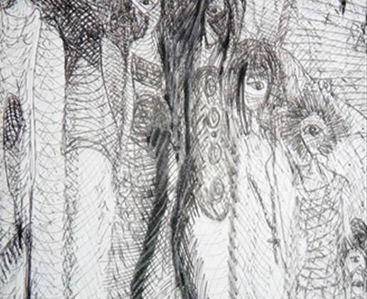 eolic-family