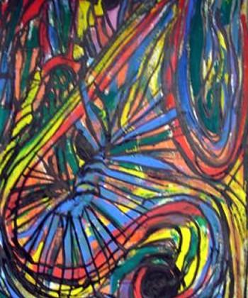movimientodecolor1