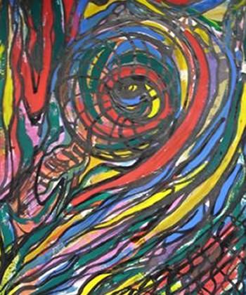 movimientodecolor3