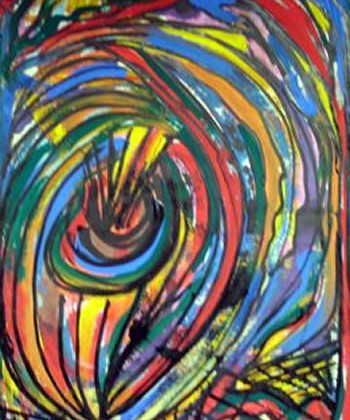 movimientodecolor4