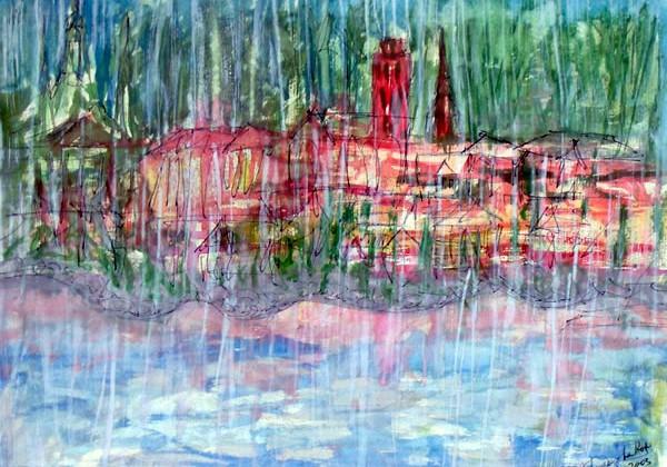 rainingstockhom