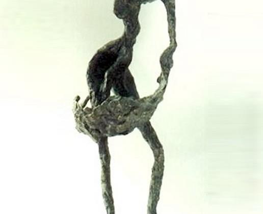 torero_bronce